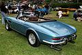1965 Ferrari 275 GTS - blue - rvl.jpg