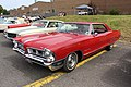 1965 Pontiac Grand Prix 2 door Hardtop (30327950914).jpg