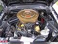 1966 Ford Mustang 289 Windsor.JPG