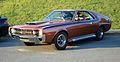 1970 AMC AMX 1.jpg