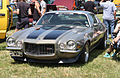 1970 Chevrolet Camaro Z28 - Flickr - exfordy.jpg