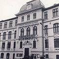 1970 Cladirea Operetei Din Craiova.jpg