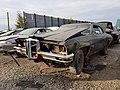 1970 Pontiac Catalina - Flickr - dave 7.jpg