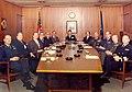 1973 U.S. Intelligence Board usib800.jpg