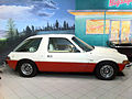 1975 AACA AMC Pacer X red-white sideP.jpg