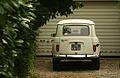 1975 Renault 4 (9263457806).jpg