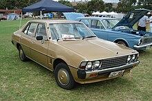 Mitsubishi Astron engine - WikiVisually