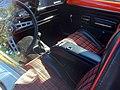 1977 AMC Gremlin X - Hershey 2012 g.jpg
