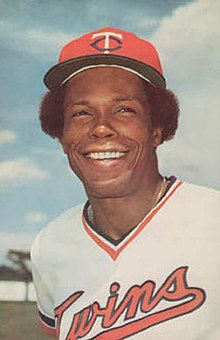 1978 Minnesota Twins Postcards Rod Carew.jpg