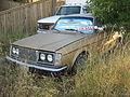 1978 Volvo 244 (1333839220).jpg