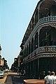 1979-08-16-New Orleans-169.jpg