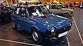 1982 Fiat Strada 65 CL (16809616178).jpg