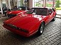 1984 Aston Martin Lagonda (36640793933).jpg