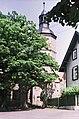 19850706298NR Rohr Wehrkirche.jpg