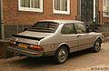 1985 Saab 90 (9306953219).jpg