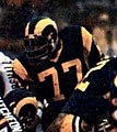 1986 Jeno's Pizza - 18 - Alan Page (Doug France crop).jpg