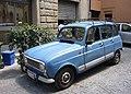 1986 Renault 4 GTL 1.1 front.jpg