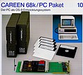 1988 - CAREEN 68k PC-Paket.jpg