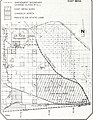 1988 plan amendments to the California Desert Conservation Area plan of 1980 - decision record (1990) (16671687575).jpg
