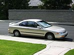 1994 Honda Accord LX Coupe.jpg