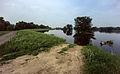 1997-07-29-Oderhochwasser-RalfR-img024.jpg