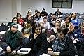 1Lib1Ref wp-ar Seminar 18.jpg
