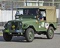 1M ZA 183SD (17665878508).jpg