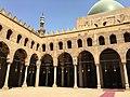 1 مسجد أحمد كتخدا.jpg