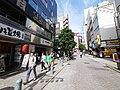1 Chome Kanda Jinbōchō, Chiyoda-ku, Tōkyō-to 101-0051, Japan - panoramio (90).jpg