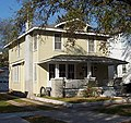 1 Glenwood - Mar 2004.jpg