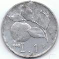 1 Lira Italiana - 1948 02.png