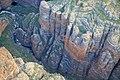 1 Nationalpark Purnulula - Australien.jpg