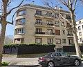 1 rue Ernest-Hébert Paris.jpg
