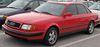 1st-Audi-S4.jpg