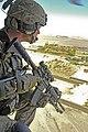 1st Cavalry air assault 111019-A-ZU930-100.jpg