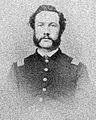 1st Lt. Martin J. Manning 8th Regt. N.J. Volunteer Infantry (765666766).jpg