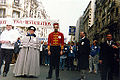 1st of May parade in Paris.jpg