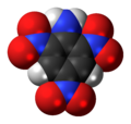 2,4,6-Trinitroaniline-3D-spacefill.png