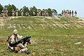2-2 Javelin Live Fire Exercise 140709-M-KK554-008.jpg