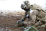 2-503rd Infantry Battalion (Airborne) conduct training at GTA 170206-A-UP200-317.jpg