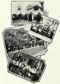 20-century-impressions-of-Hongkong-(1908)-Ceremonies-07-Chinese-funeral-processions.png