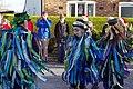20.12.15 Mobberley Morris Dancing 065 (23576768030).jpg