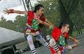 20.7.17 Prague Folklore Days 102 (36042813126).jpg