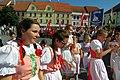 20.8.16 MFF Pisek Parade and Dancing in the Squares 087 (29049343571).jpg