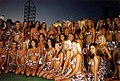2000 Playboy Wet and Wild Bikini Fashion Show left.jpg