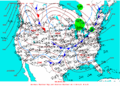 2002-12-08 Surface Weather Map NOAA.png