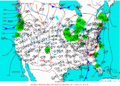2003-03-21 Surface Weather Map NOAA.png