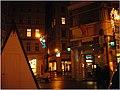 2003 12 28 Wien 041 (51109581665).jpg
