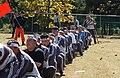 2004년 10월 22일 충청남도 천안시 중앙소방학교 제17회 전국 소방기술 경연대회 DSC 0145.JPG