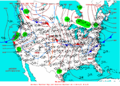 2004-01-01 Surface Weather Map NOAA.png